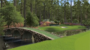 Masters-Augusta-National