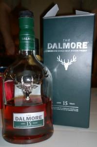 Dalmore15
