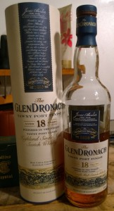 GlenDronach18