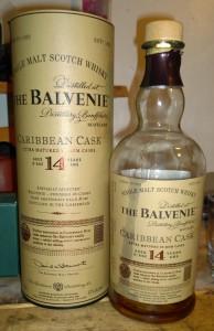 TheBalvenie14Caribbean
