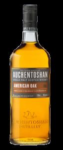 auchentoshan_american_oak