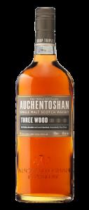 auchentoshan_three_wood