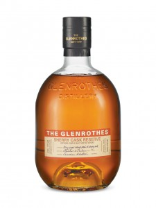 glenrothes-sherrycasksreserve